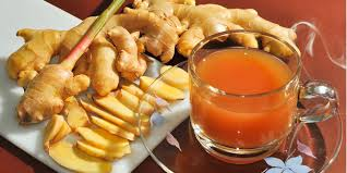minyak samin obat herbal alami